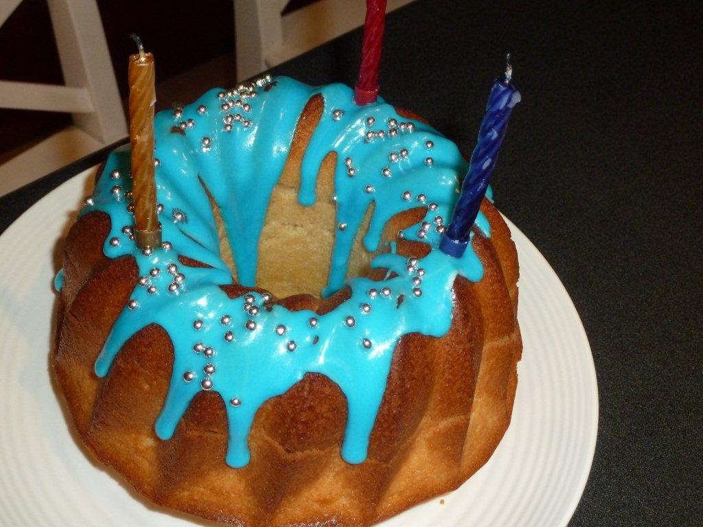 21 Birthday Cake Ideas Recipes ~ Image Inspiration of Cake ...